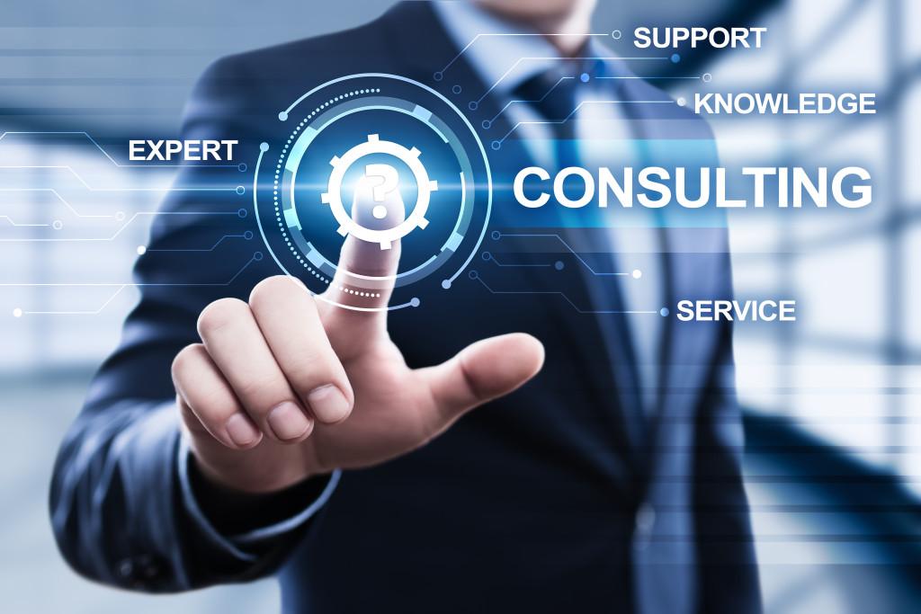 Consultant-1-1024×683