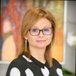 Veneta Dimitrova